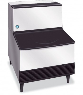 Lease Ice Machine - KM-201BAH