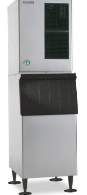 Hoshizaki KM-340MAH | Ice Machine Leasing