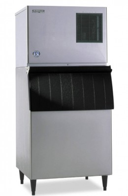 KML-250MAH, Ice Maker