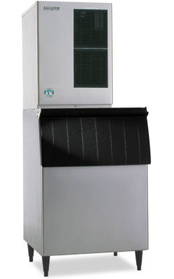 KM-515MAH | Jacksonville Ice Machine Leasing