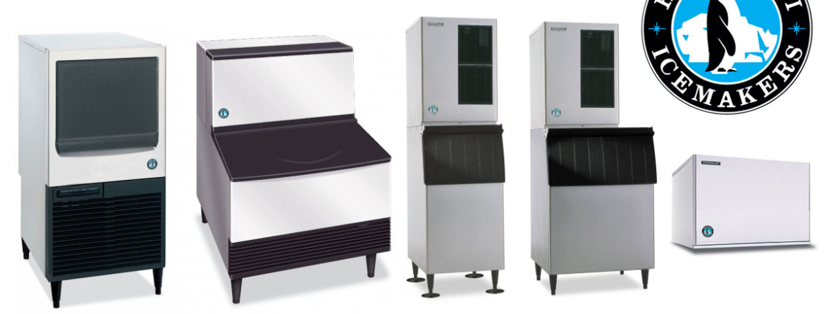 Deciding to Lease an Ice Machine | Jacksonville Ice Machine Leasing