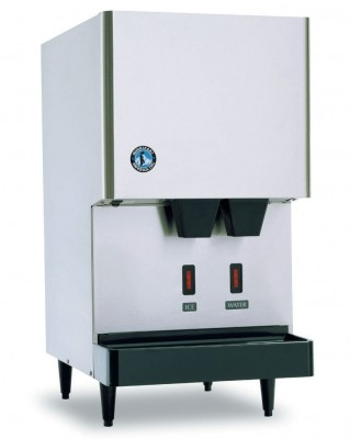 DCM-270BAH-OS | Jacksonville Ice Machine Leasing