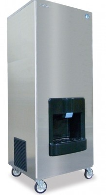 DKM-500BAH | Jacksonville Ice Machine Leasing