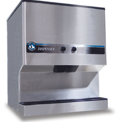 DM-200B | Jacksonville Ice Machine Leasing