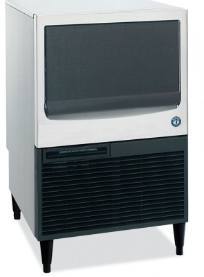 KM-101BAH | Jacksonville Ice Machine Leasing