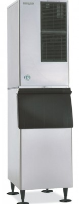 KM-600MAH | Jacksonville Ice Machine Leasing