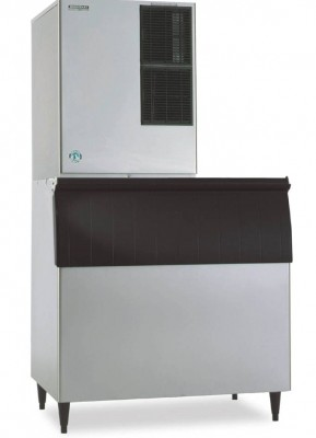 KM-901MAH | Jacksonville Ice Machine Leasing