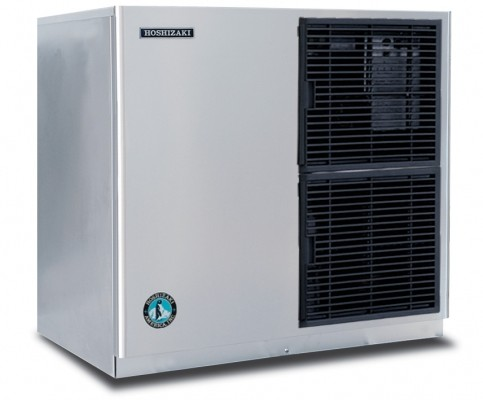 KMD-850MAH | Jacksonville Ice Machine Leasing