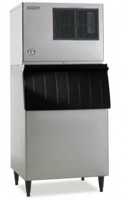 KML-631 MAH | Jacksonville Ice Machine Leasing