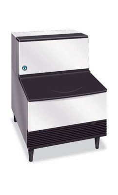 Lease Ice Machine | Hoshizaki KM-260BAH