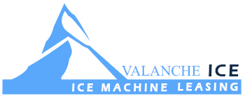 Jacksonville Ice Machine Leasing | Avalanche Ice