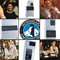 Jacksonville Florida Ice Machine Leasing